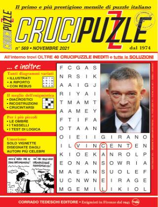 Crucipuzzle 569