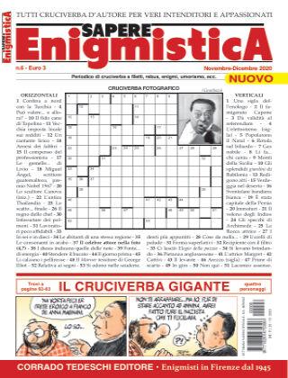 Settimana Sudoku 06