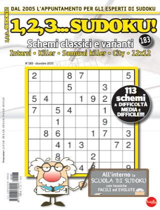 123 Sudoku 183