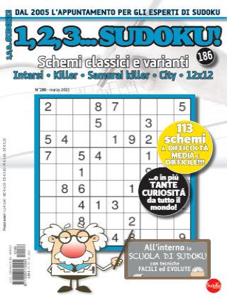 123 Sudoku 186