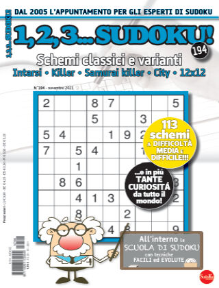 123 Sudoku 194