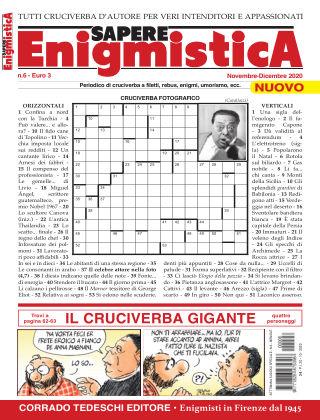 Settimana Sudoku Speciale 6