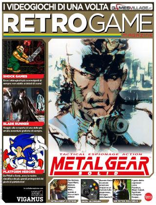 RetroGame 04