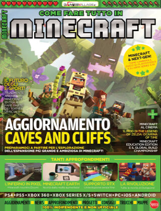 Come Fare tutto in Minecraft 22