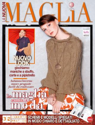La Nuova Maglia 09