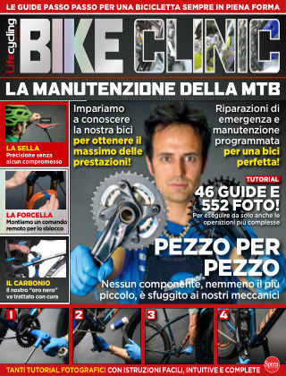 Lifecycling Speciale 03