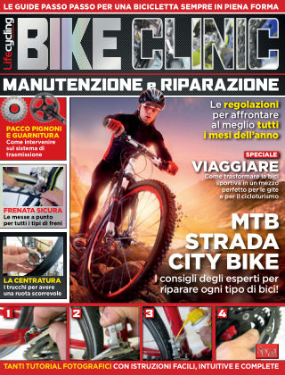Lifecycling Speciale 01
