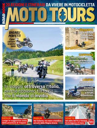 Moto Speciale 1