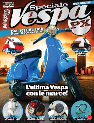 Moto Speciale 04