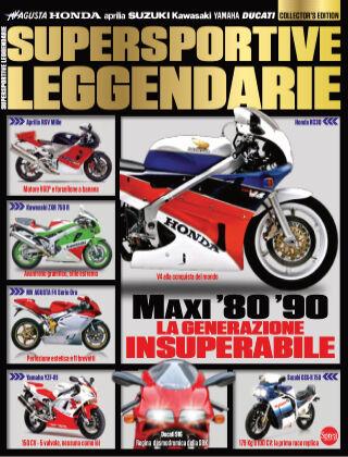 Moto Speciale 01