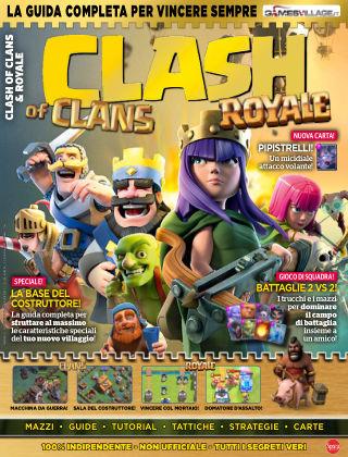 Come Vincere A Clash Of Clans 14