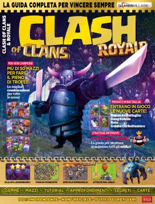 Come Vincere A Clash Of Clans 11