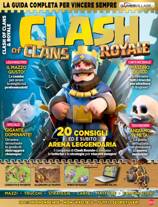 Come Vincere A Clash Of Clans 16