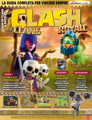Come Vincere A Clash Of Clans 15