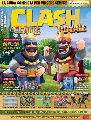 Come Vincere A Clash Of Clans 12