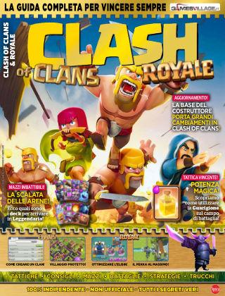 Come Vincere A Clash Of Clans 13