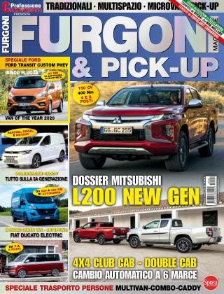Furgoni Magazine 42