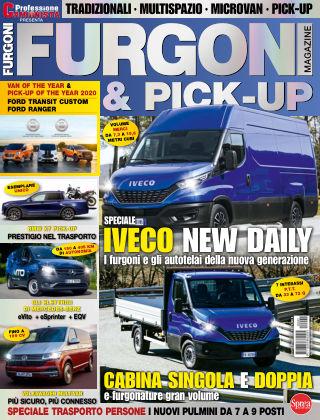 Furgoni Magazine 41