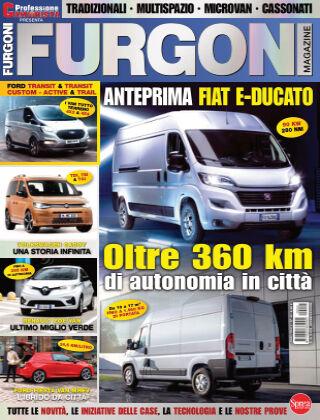 Furgoni Magazine 44