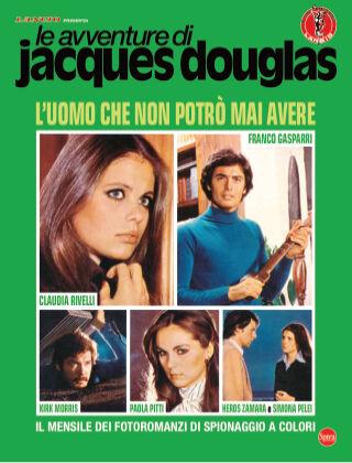 Jacques Douglas 1