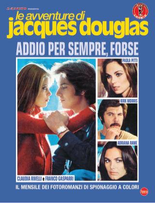 Jacques Douglas 02