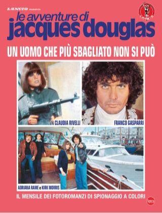 Jacques Douglas 3