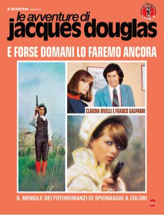 Jacques Douglas 04