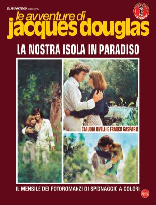 Jacques Douglas 05