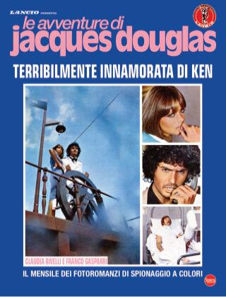 Jacques Douglas 06