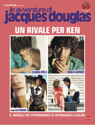 Jacques Douglas 07