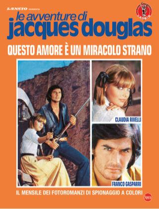 Jacques Douglas 08