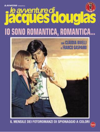 Jacques Douglas 09