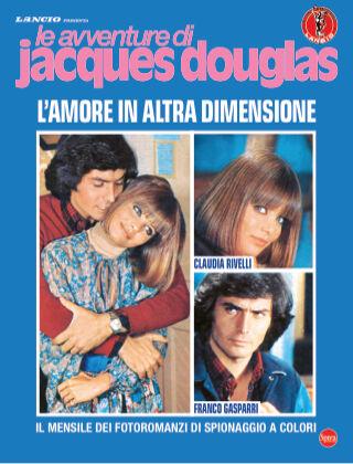 Jacques Douglas 10