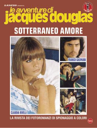 Jacques Douglas 11
