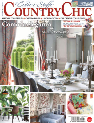 Vivere Country 62