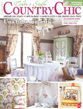 Vivere Country 63