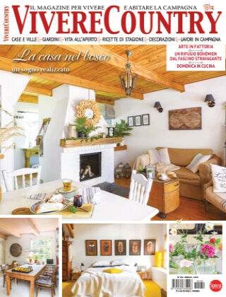 Vivere Country 139