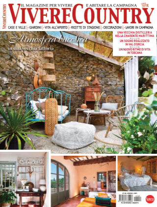 Vivere Country 144