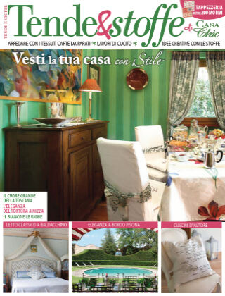 Vivere Country 65