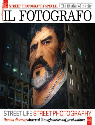 IL FOTOGRAFO (EN) 327