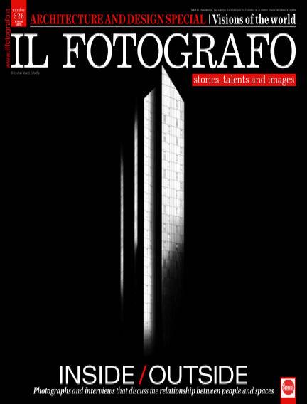 IL FOTOGRAFO (EN) February 19, 2021 00:00
