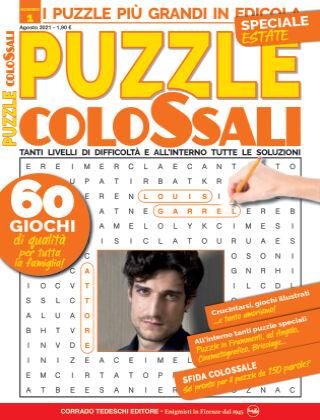 Puzzle Colossali 01
