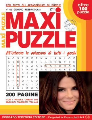 Maxi Puzzle 162