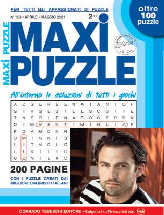 Maxi Puzzle 163