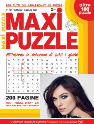 Maxi Puzzle 164