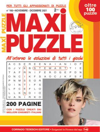 Maxi Puzzle 166