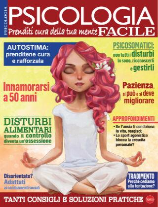 Psicologia Facile 04