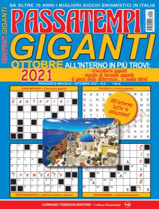Passatempi Giganti 02