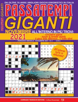 Passatempi Giganti 03