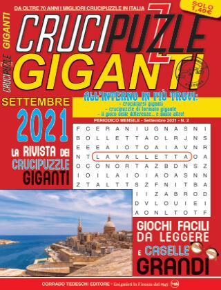 Crucipuzzle Giganti 02
